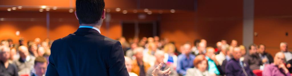 5 tips til PowerPoint-præsentationer