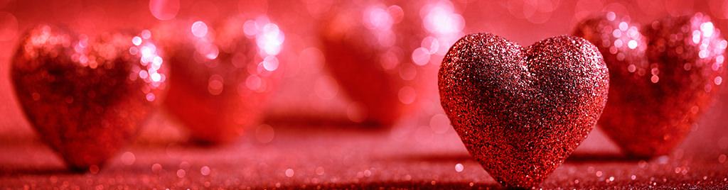 Valentinsdag: en romantisk dag i kærlighedens navn