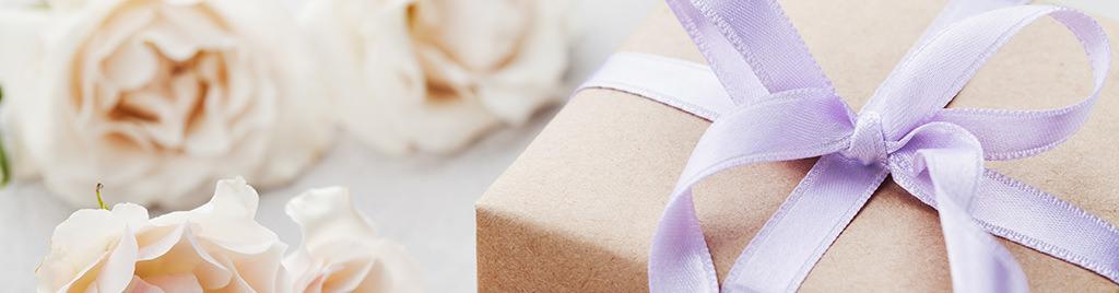Den ultimative guide til bryllupsønsker og bryllupsgaver